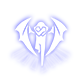 Icon NormalSkill SC UpperWings.png