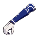 Hand R 180946.png
