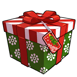 ChristmasGiftBox.png