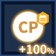 CPBoost2.png