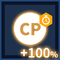 CPBoost1.png
