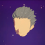 HairFront2.png