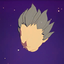HairFront6.png