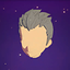 HairFront40.png