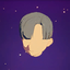 HairFront18.png